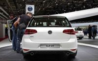 vw-golf-gti-vii-paris-2012-021