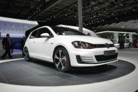 vw-golf-gti-vii-paris-2012-03
