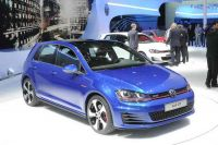 vw-golf-gti-vii-paris-2012-12