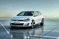 vw-golf-gti-vii-paris-2012-17