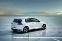 vw-golf-gti-vii-paris-2012-18