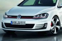 vw-golf-gti-vii-paris-2012-22