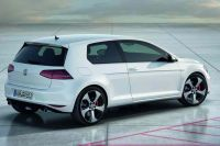vw-golf-gti-vii-paris-2012-23