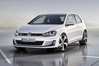 vw-golf-gti-vii-official-1