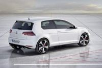 vw-golf-gti-vii-official-2