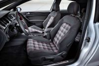 vw-golf-gti-vii-official-5