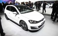 vw-golf-gtd-01