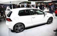vw-golf-gtd-02