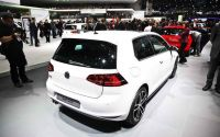 vw-golf-gtd-03