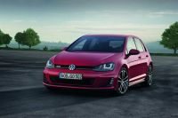 vw-golf-gtd-1