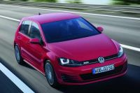 vw-golf-gtd-4