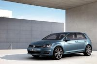 vw-golf-vii-official-01