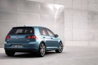vw-golf-vii-official-02