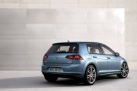 vw-golf-vii-official-06