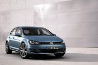 vw-golf-vii-official-08