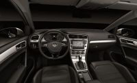 vw-golf-vii-official-13