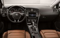 vw-golf-vii-official-15