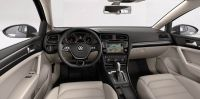 vw-golf-vii-official-18