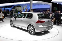 vw-golf-vii-paris-2012-116