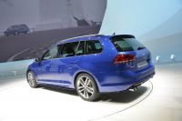 VW-Golf-Variant-102