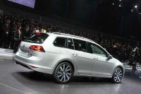 VW-Golf-Variant-4