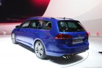 VW-Golf-Variant-5
