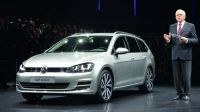 VW-Golf-Variant-6