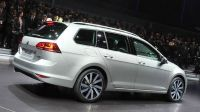 VW-Golf-Variant-7