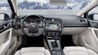 VW-Golf-Variant-8