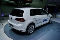 vw-golf-gte-111