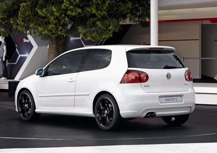 vw golf gti kokkinakis service. Black Bedroom Furniture Sets. Home Design Ideas