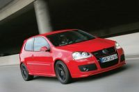 VW-GOLF-GTI-EDITION-30-01