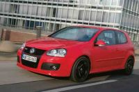VW-GOLF-GTI-EDITION-30-02