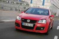 VW-GOLF-GTI-EDITION-30-11