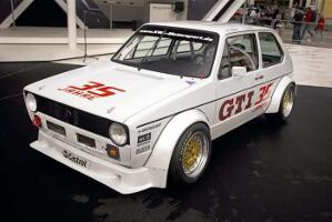 GTI-I-16S-3