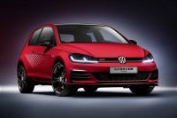 vw-golf-gti-tcr-concept-01