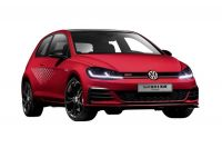 vw-golf-gti-tcr-concept-02