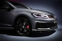 vw-golf-gti-tcr-concept-04