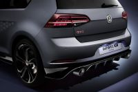 vw-golf-gti-tcr-concept-05
