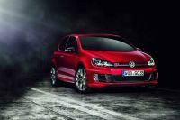 VW-Golf-GTI-Edition-35-1-1