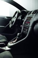 VW-Golf-GTI-Edition-35-Interior-3-4