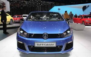 vw-golf-r-cabrio-1