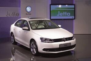 VW-JETTA-EUROPE-01