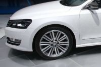 vw=passat-performance-10