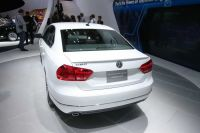 vw=passat-performance-2