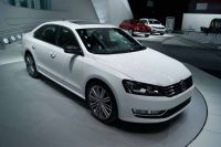 vw=passat-performance-4