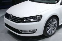 vw=passat-performance-8