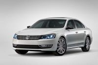 vw-passat-performance-concept-2
