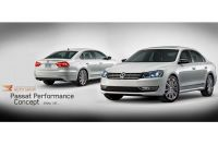 vw-passat-performance-concept-3