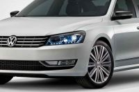 vw-passat-performance-concept-5